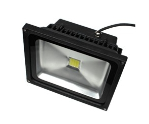 20 Watt Power LED 240 Volt Natural vit