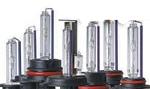 Xenonlampor 35 eller 50/55 Watt 2-pack