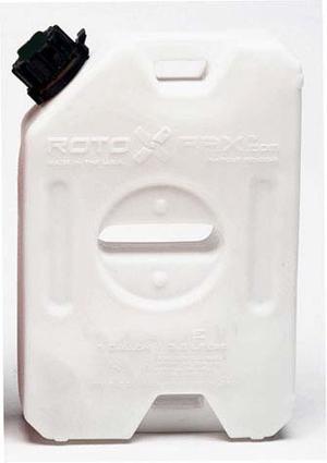 RotopaX 3,8 liters vattendunk