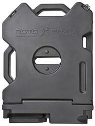 RotopaX Förvaringsdunk