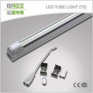 LED Lysrörsarmatur 10watt 220volt 6000K